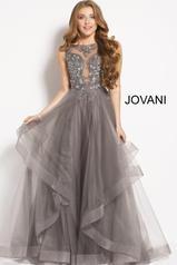 48739 Jovani Prom