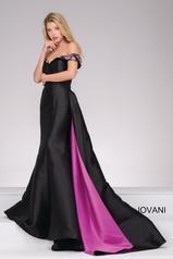 48747 Jovani Prom