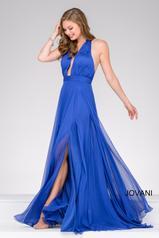 48797 Jovani Prom