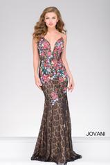 48893 Jovani Prom