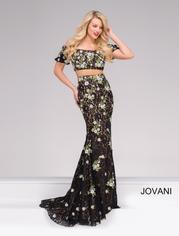 48898 Jovani Prom