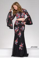 48903 Jovani Prom