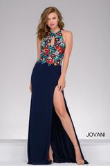 48916 Jovani Prom