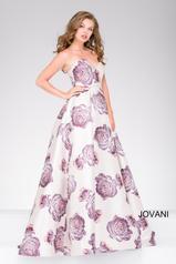 48924 Jovani Prom