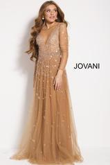 48928 Jovani Prom