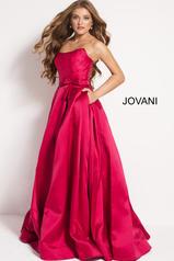 48941 Jovani Prom