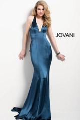 48965 Jovani Prom