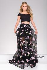 48993 Jovani Prom