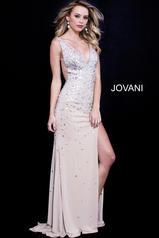 49215 Jovani Prom