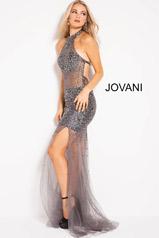 49326 Jovani Prom