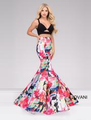 49328 Jovani Prom