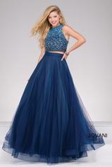 49422 Jovani Prom