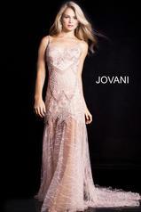 49569 Jovani Prom