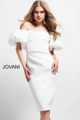 49793 Jovani 49793