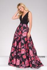 49911 Jovani Prom
