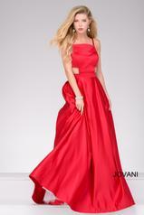 49921 Jovani Prom