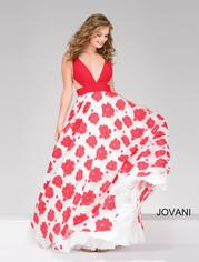 49967 Jovani Prom