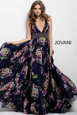 49968 Jovani Prom