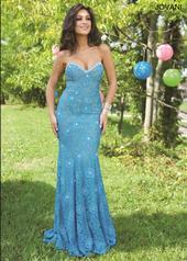 20026 Jovani Prom