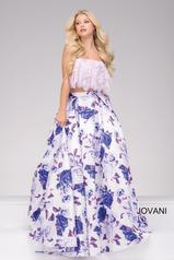 50011 Jovani Prom