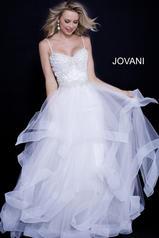 50116 Jovani Prom