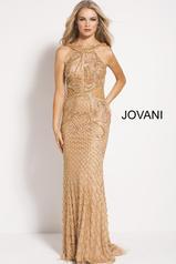 50127 Jovani Prom