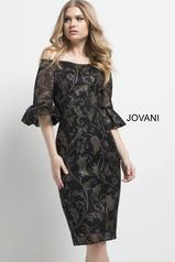 50157 Jovani 50157