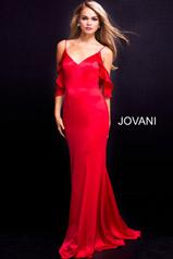 50174 Jovani Prom