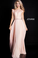 50419 Blush/Nude front