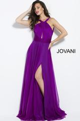 50612 Jovani Prom