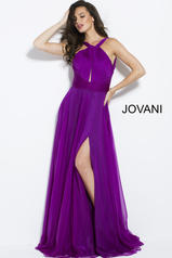 50612 Jovani 50612