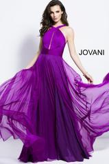 50612 Purple front