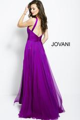50612 Purple back