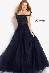 50616 Jovani Prom