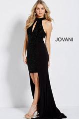 50620 Jovani Prom