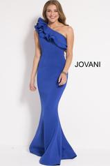 50640 Jovani Prom
