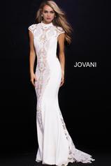 50727 Jovani Prom
