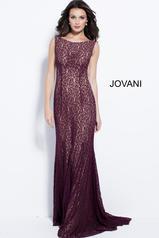 50757 Jovani Prom