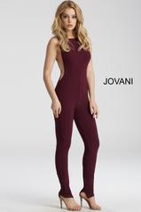 50905 Jovani Prom