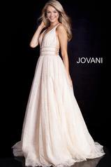 50994 Jovani Prom