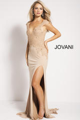 51130 Jovani Prom