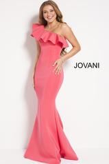51274 Jovani Prom