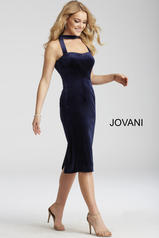 51420 Jovani Homecoming Dresses