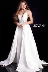 51436 Jovani Prom