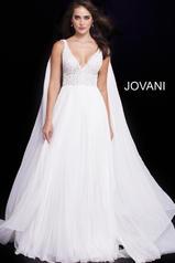 51461 Jovani Prom