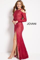 51487 Jovani Prom