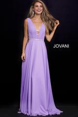 51515 Jovani Prom