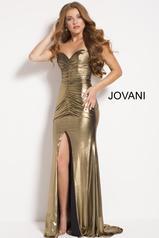 51552 Jovani Prom