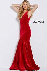 51586 Jovani Prom
