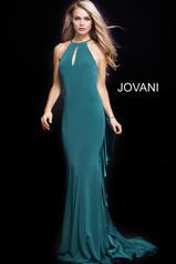 51617 Jovani Prom